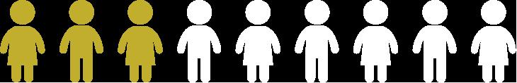 Illustration of Following Stat