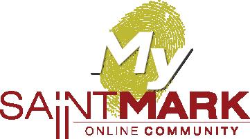 mysaintmark
