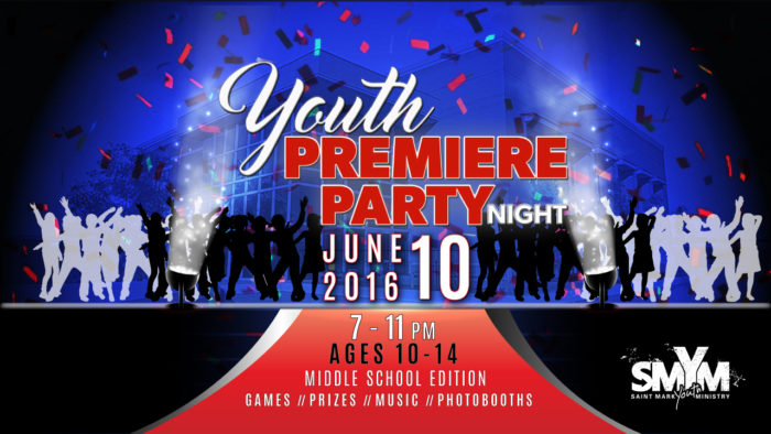 YouthParty_Middles