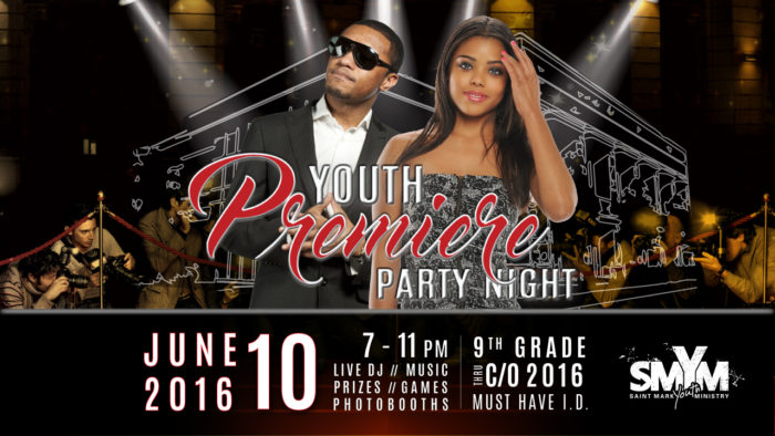 YouthParty_Teens