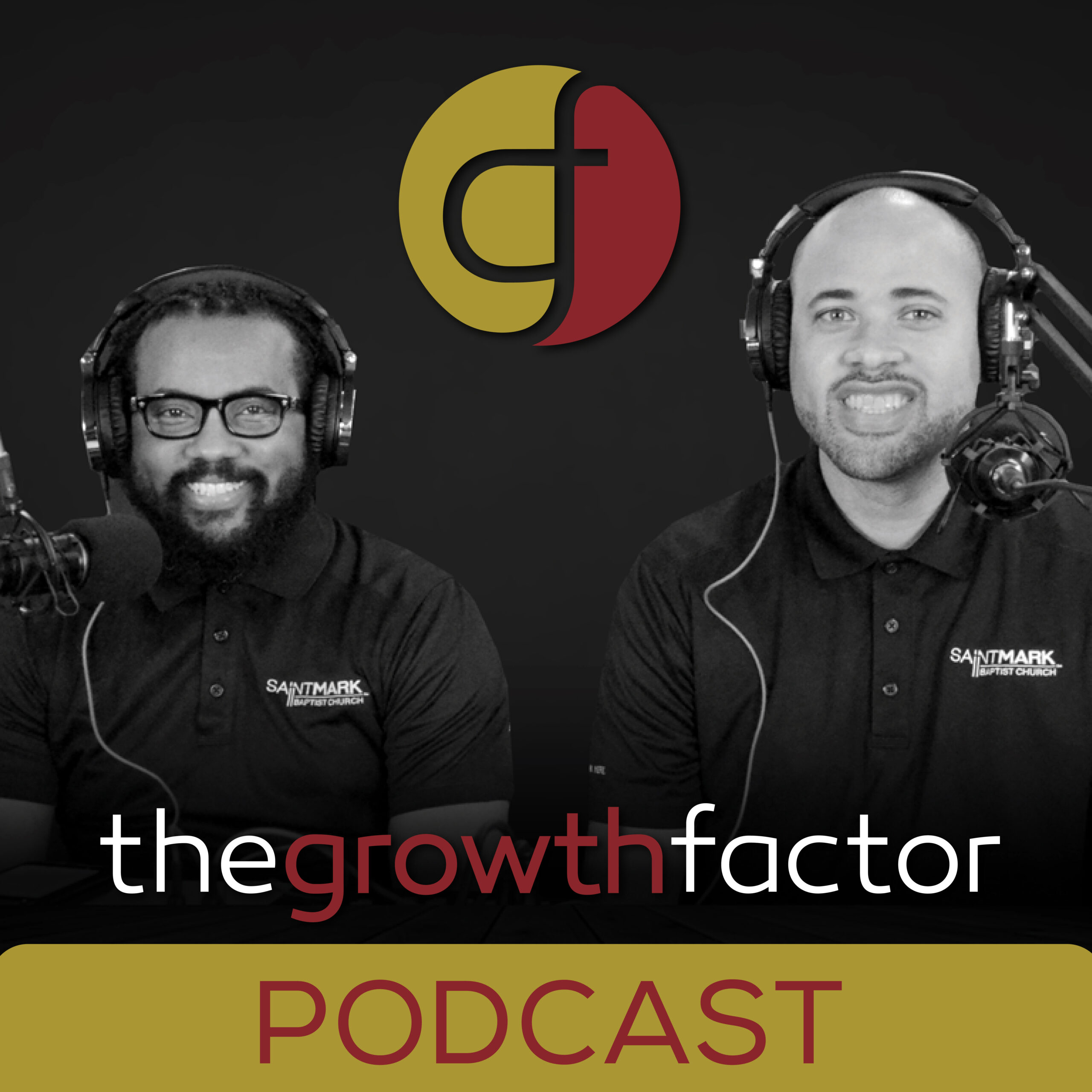 The Growth Factor